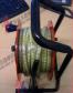 钢尺水位计量油电缆,带盘水位计钢尺电缆,量油电缆 长度定制