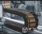 TRVVP  耐弯曲柔性拖链电缆