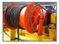RVV-NBR 卷筒电缆
